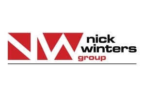 logo Nick Winters